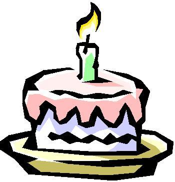 celebrate your birthday everyday!