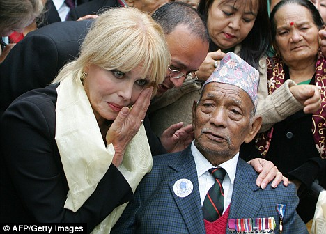 justice for gurkhas at last
